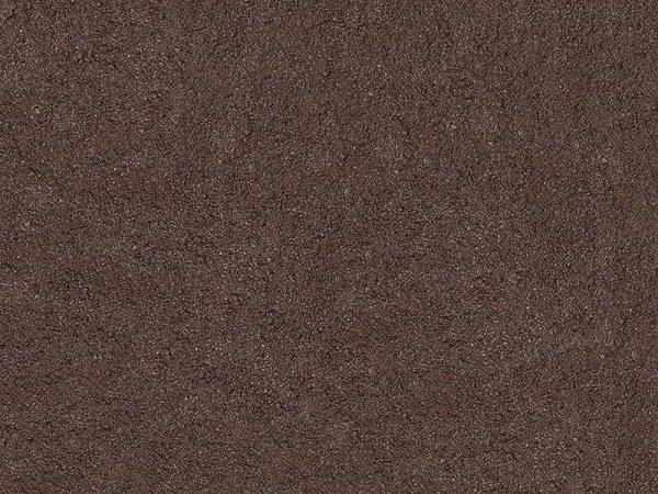 Цветная затирка для заполнения швов на фасаде quick-mix FM F, тёмно-коричневый
