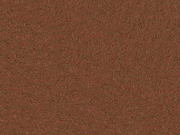 Цветная затирка для заполнения швов на фасаде quick-mix FM G, красно-коричневый