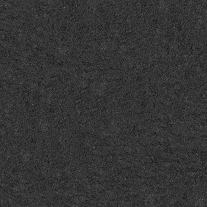 Цветной кладочный раствор quick-mix VK01 H для кирпича, графитово-черный