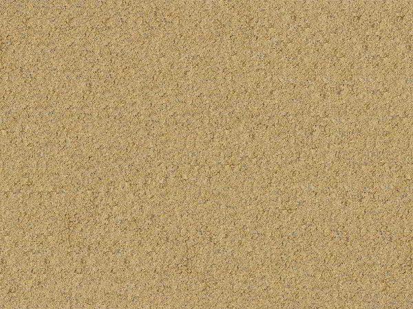 Цветной кладочный раствор quick-mix VK plus I для кирпича, песочно-желтый