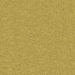 Цветная затирка для заполнения швов на фасаде quick-mix FM K, кремово-жёлтый