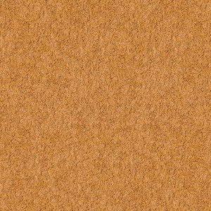 Цветной кладочный раствор quick-mix VM01 N для кирпича, желто-оранжевый