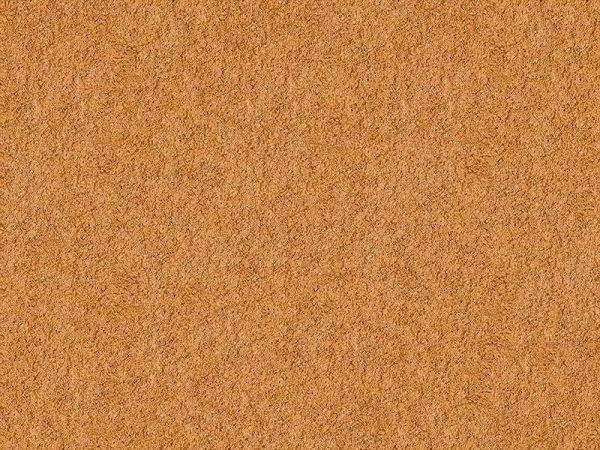 Цветной кладочный раствор quick-mix VK plus N для кирпича, желто-оранжевый