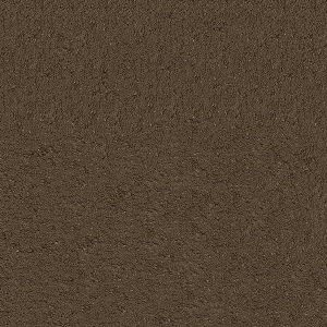 Цветная затирка для заполнения швов на фасаде quick-mix FM P, светло-коричневый