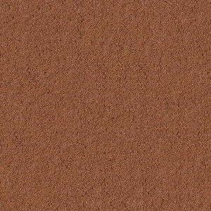 Цветной кладочный раствор quick-mix VK01 S для кирпича, медно-коричневый