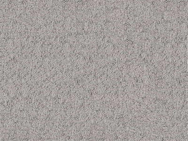 Цветная затирка для заполнения швов на фасаде quick-mix FM T, стально-серый