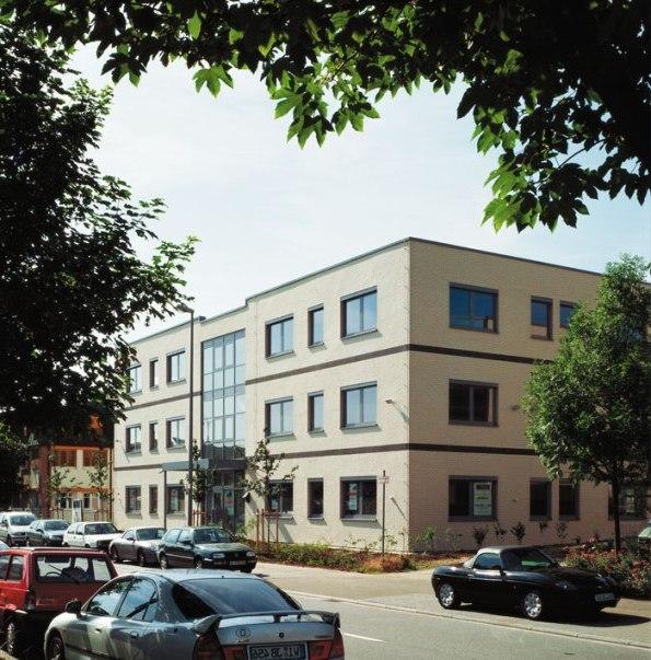 Feldhaus Klinker R100 perla Liso