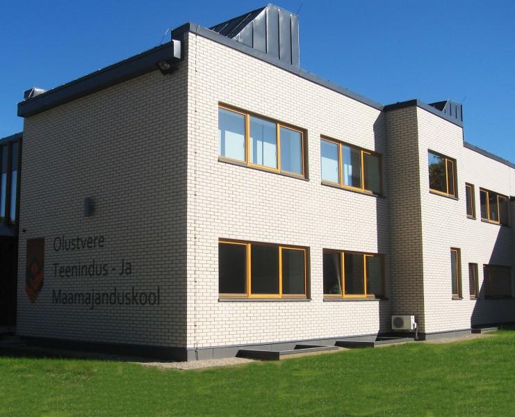 100 Feldhaus Klinker Classic 5