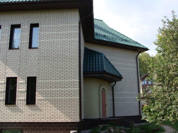 Feldhaus Klinker 100 perla Liso