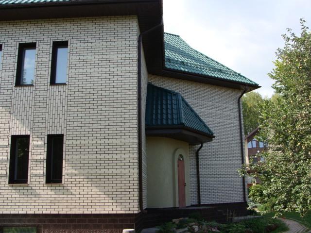 100 Feldhaus Klinker Classic 9