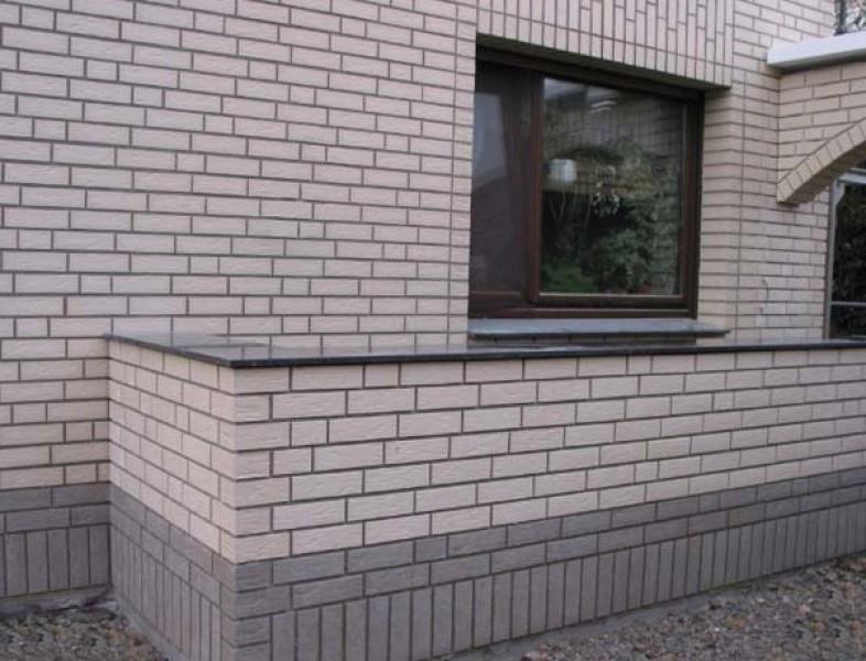 140 Feldhaus Klinker Classic 7