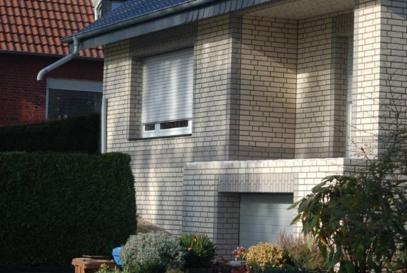 140 Feldhaus Klinker Classic 8