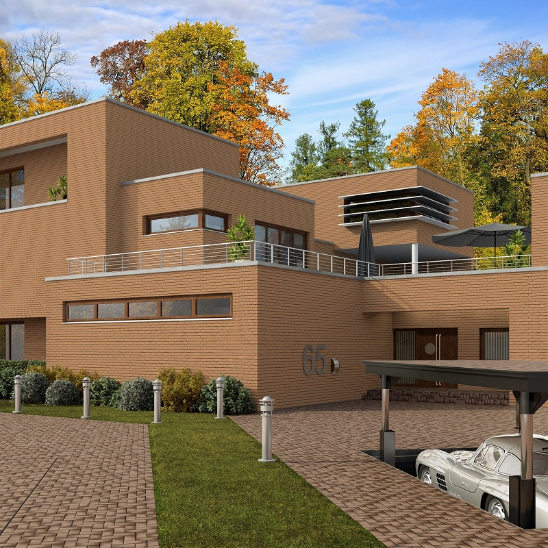 206 Feldhaus Klinker Classic 4
