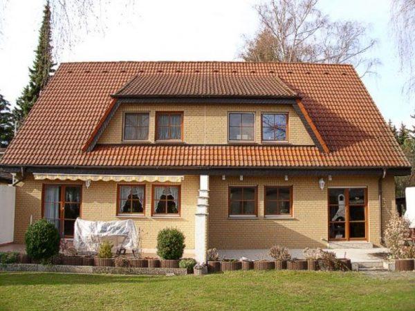 Feldhaus Klinker R216NF9 amari mana