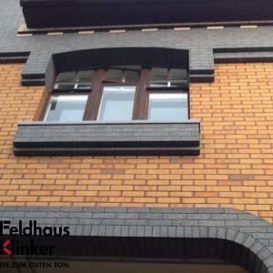 Feldhaus Klinker R268 Nolani