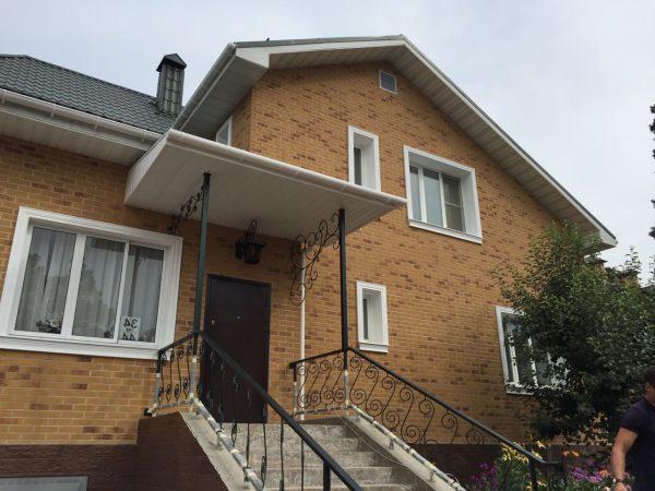 Feldhaus Klinker 287 amari viva rustico aubergine