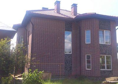 335 Feldhaus Klinker Classic 15