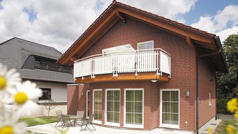 335 Feldhaus Klinker Classic 18
