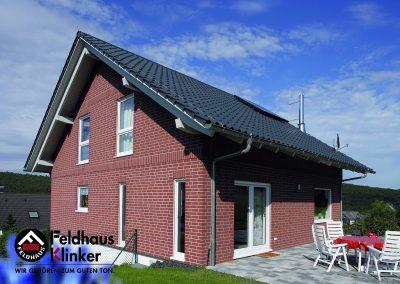 335 Feldhaus Klinker Classic 19