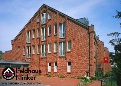 400 Feldhaus Klinker Classic 4