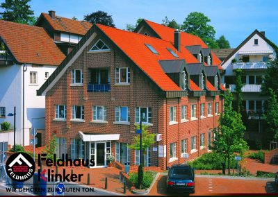 400 Feldhaus Klinker Classic 5