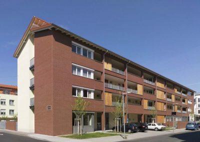 400 Feldhaus Klinker Classic 9