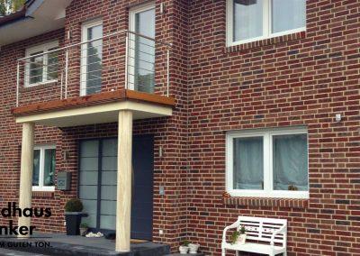 663 Feldhaus Klinker Sintra4