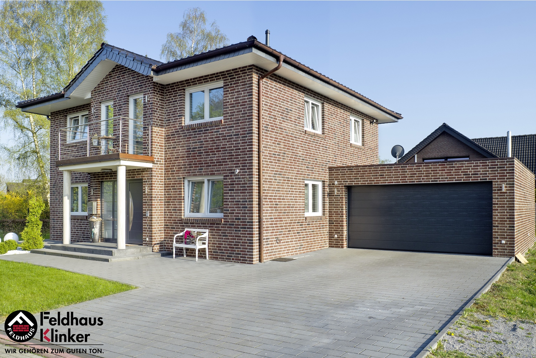 663 Feldhaus Klinker Sintra6