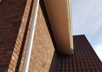 663 Feldhaus Klinker Sintra8