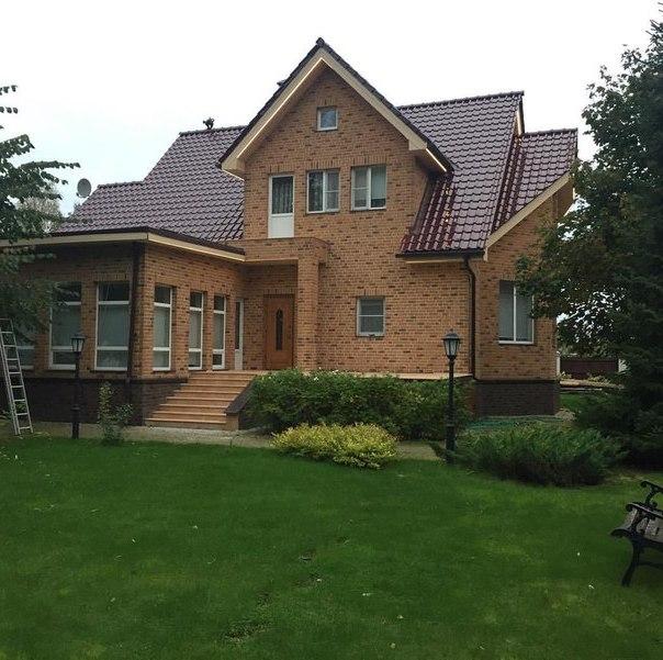 665 Feldhaus Klinker Sintra 1