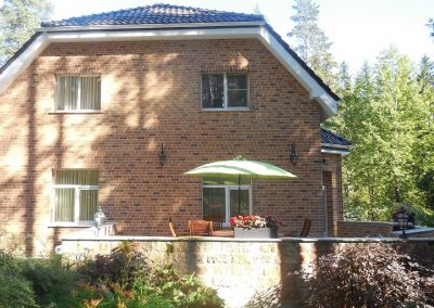 665 Feldhaus Klinker Sintra 6