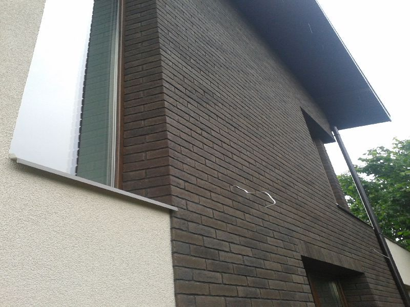 669 Feldhaus Klinker Sintra 18