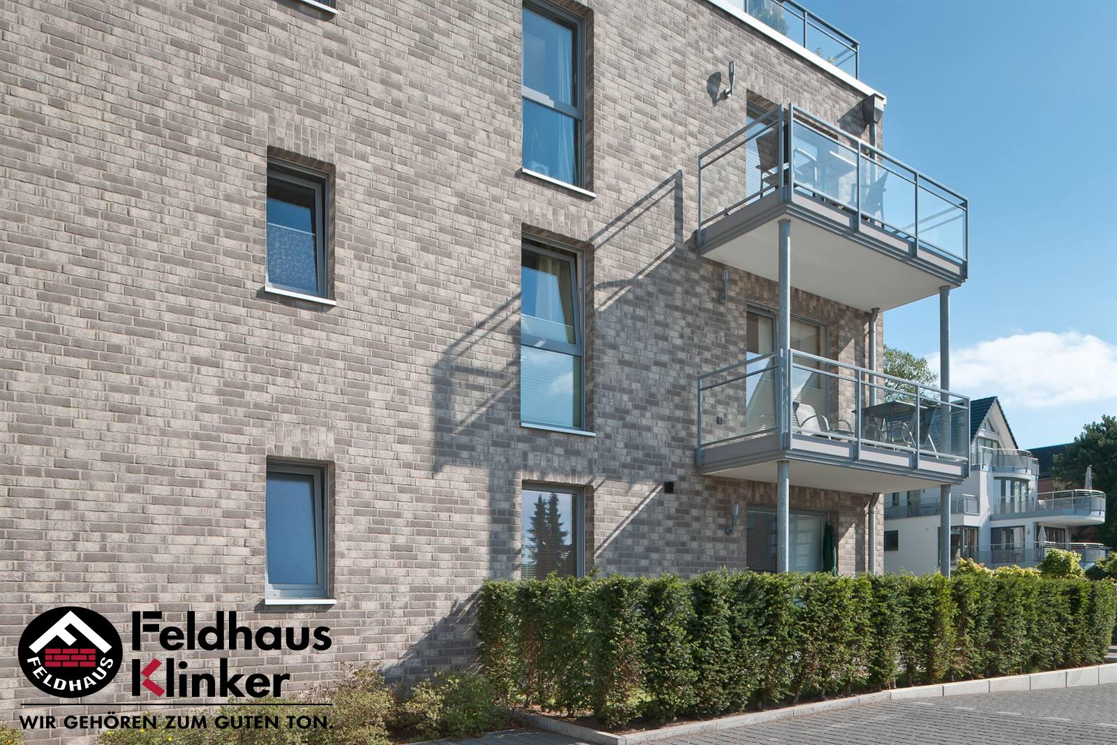 682 Feldhaus Klinker Sintra 11