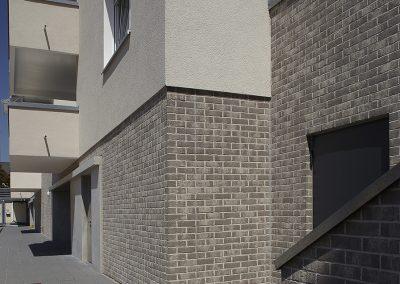 682 Feldhaus Klinker Sintra 15