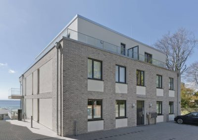 682 Feldhaus Klinker Sintra 2