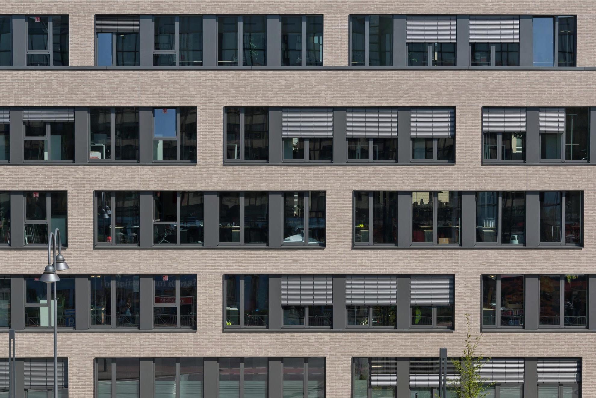 682 Feldhaus Klinker Sintra 3