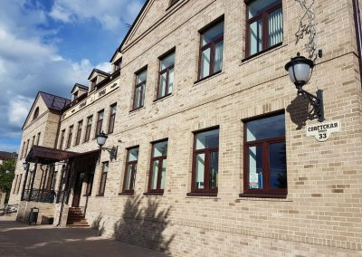 682 Feldhaus Klinker Sintra 6