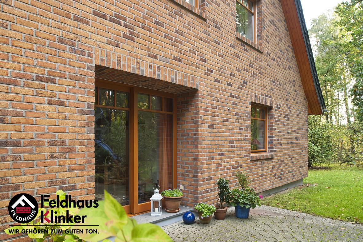 684 Feldhaus Klinker Sintra 1