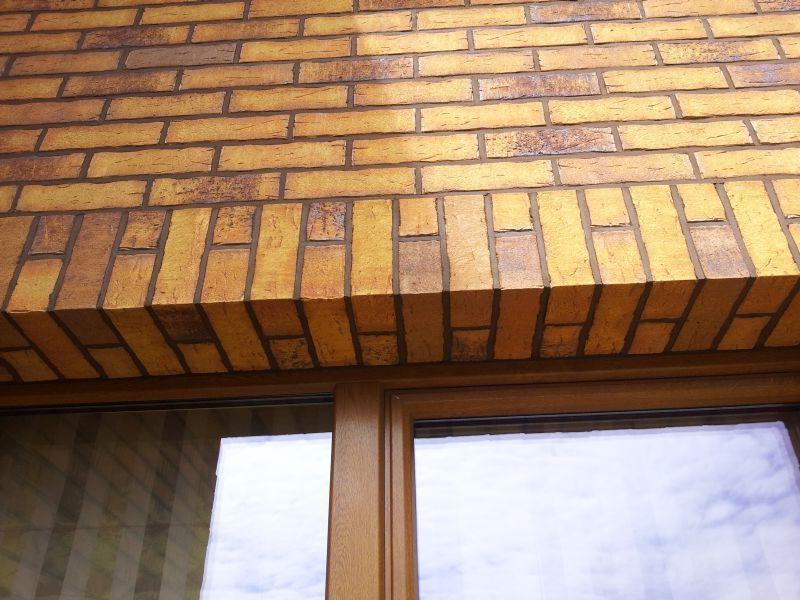 684 Feldhaus Klinker Sintra 11