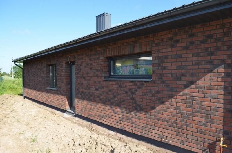 685 Feldhaus Klinker Sintra 15