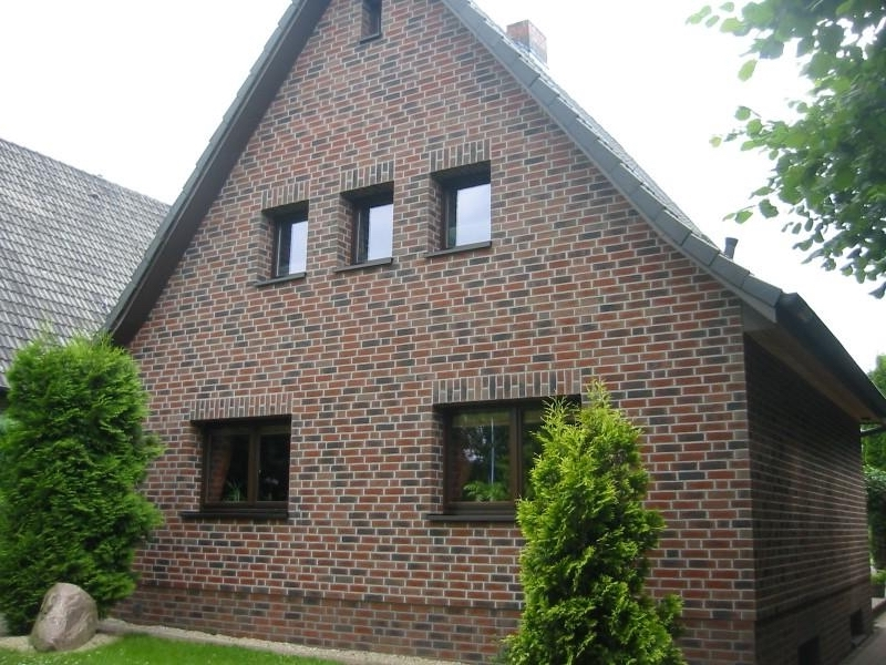 685 Feldhaus Klinker Sintra 16