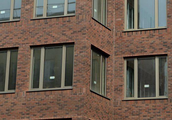 Feldhaus Klinker 685 sintra carmesi nelino