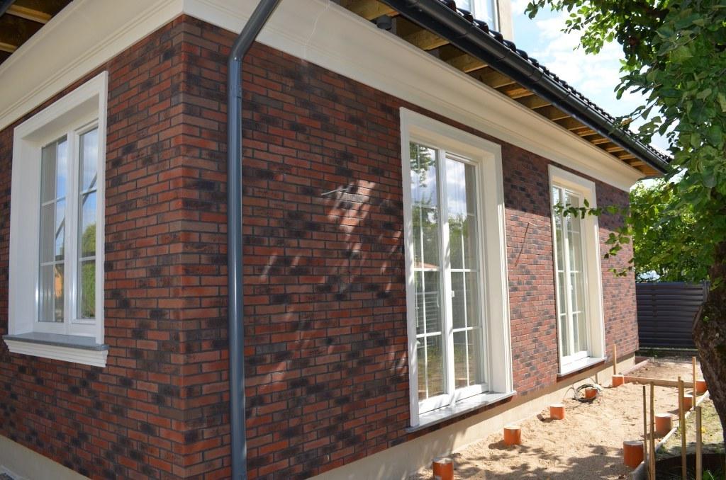 685 Feldhaus Klinker Sintra 23