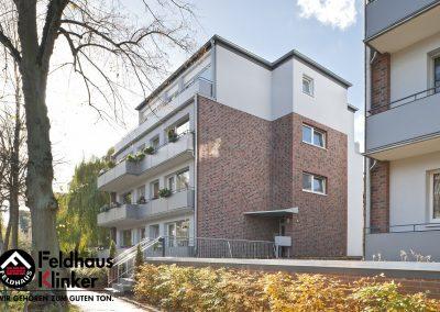 685 Feldhaus Klinker Sintra 29