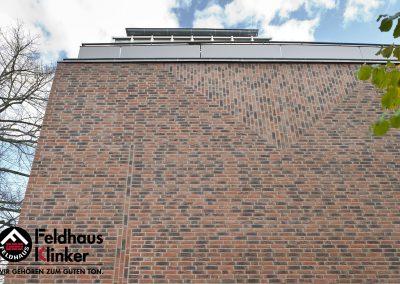 685 Feldhaus Klinker Sintra 32