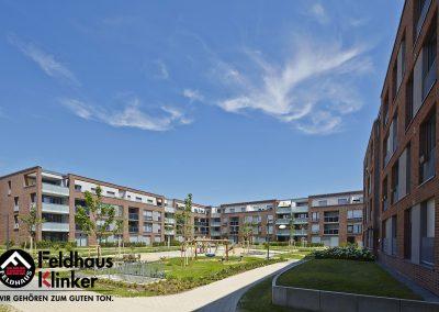 685 Feldhaus Klinker Sintra 35