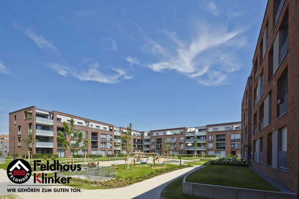 Клинкерные термопанели Feldhaus Klinker R685 sintra carmesi nelino