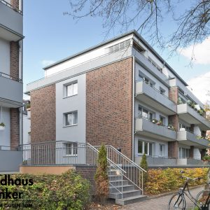Feldhaus Klinker R685 sintra carmesi nelino