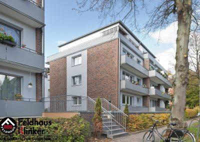 685 Feldhaus Klinker Sintra 36