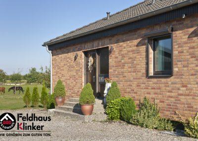 686 Feldhaus Klinker Sintra 13